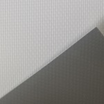 Coala Display Textile