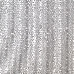 Coala Textile Wall Cover Diamond